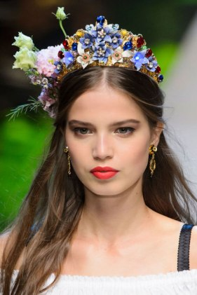 Idee-make-up-primavera-estate-2017