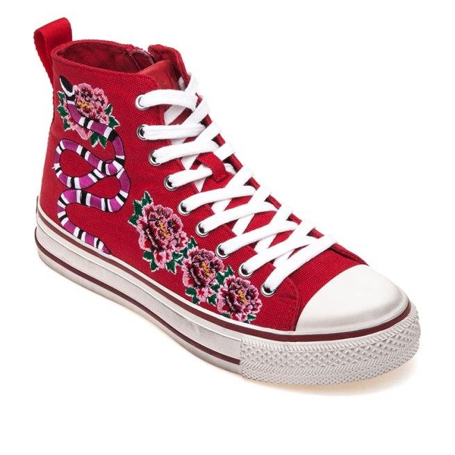 vanina-red-sneaker-10