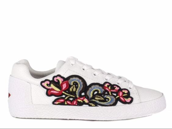 ash-nak-embroidered-trainers-white-leather-p2359-67980_image