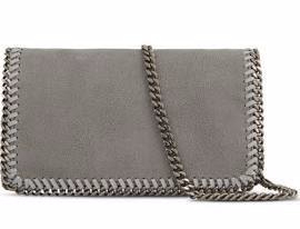 falabella cross body 595