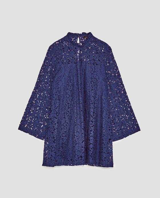 49,95 EUR Zara