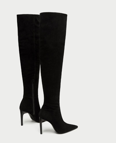89,95 EUR Zara