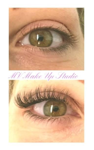eyelashes2