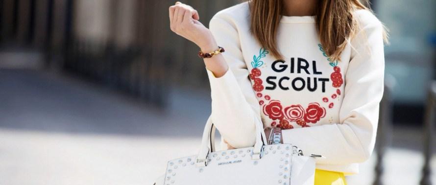 gonna-gialla-a-ruota-felpa-outfit-spring-2014-urban-fashion-blogger-011-890x593-e1513505768927.jpg