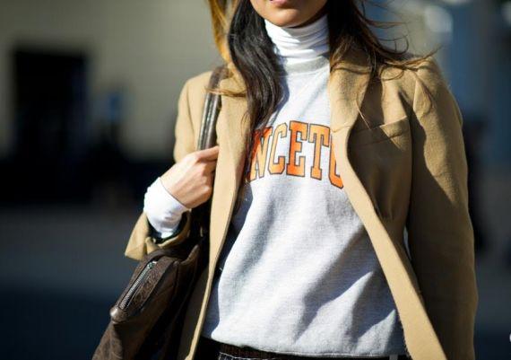 http://www.pensorosa.it/trends/50-idee-su-come-abbinare-la-felpa.html