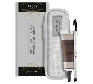 Credits to: https://www.wyconcosmetics.com/it/prodotti-make-up-occhi-sopracciglia/2912/wycon-cosmetics-kit-painting-eyebrow