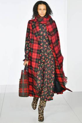 Credits to: www.whowhatwear.co.uk