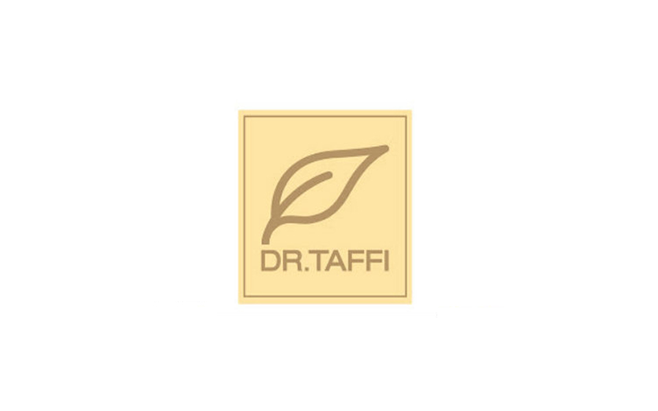 dr-taffi_2